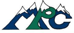 Mountain Peak Controls